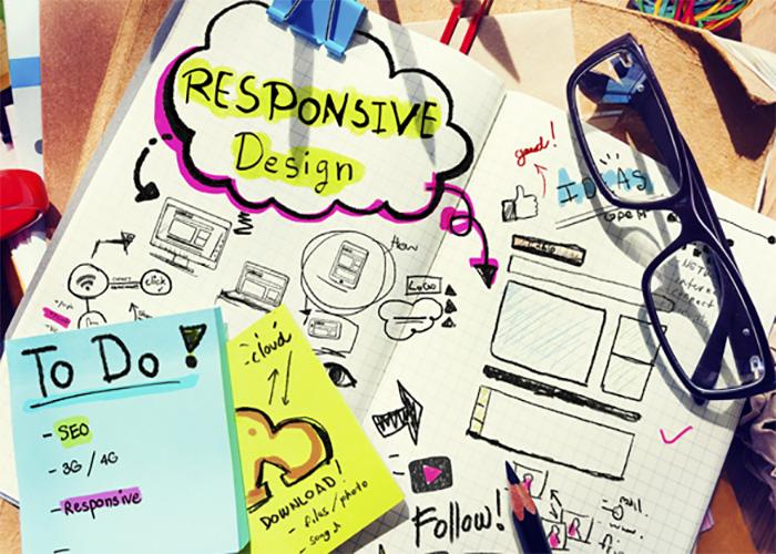 w3design-responsive