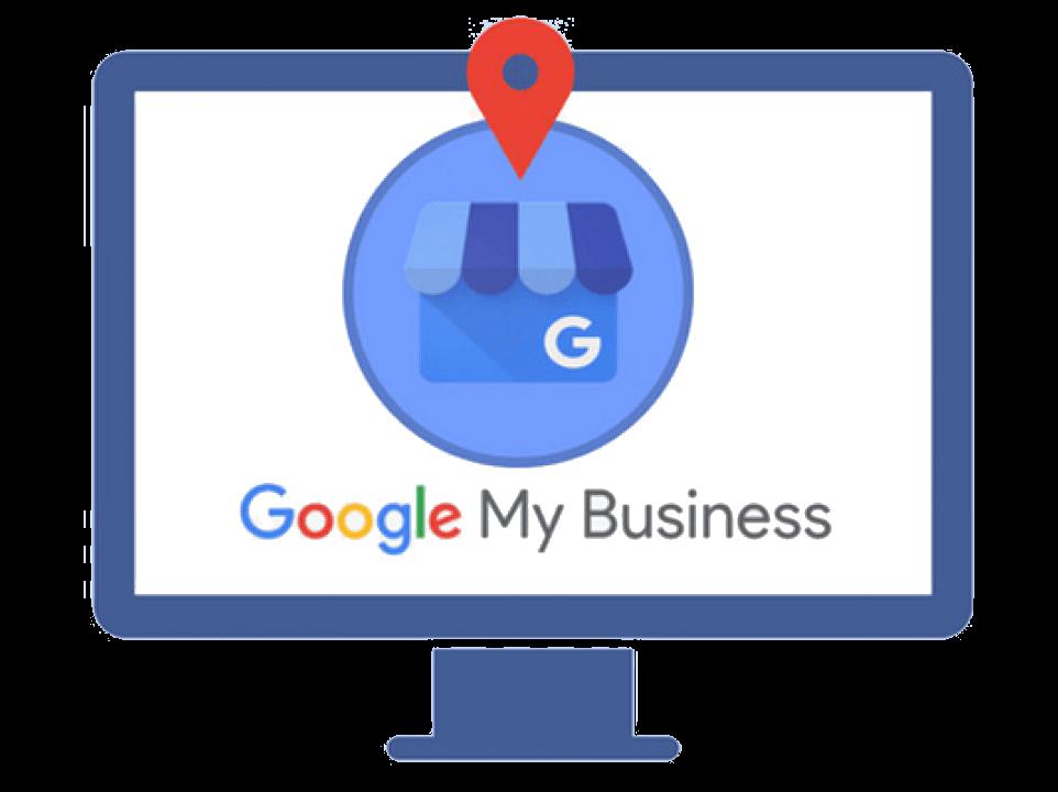 گوگل-مای-بیزینس