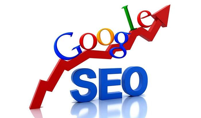 سئو یا Search Engine Optimization