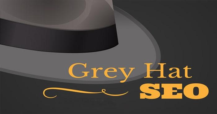 بک لینک دادن در سئو کلاه خاکستری