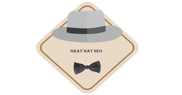 gray-hat-seo و روش های آن