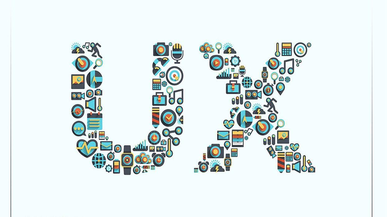 رضایت کاربر در ux طراحی سایت