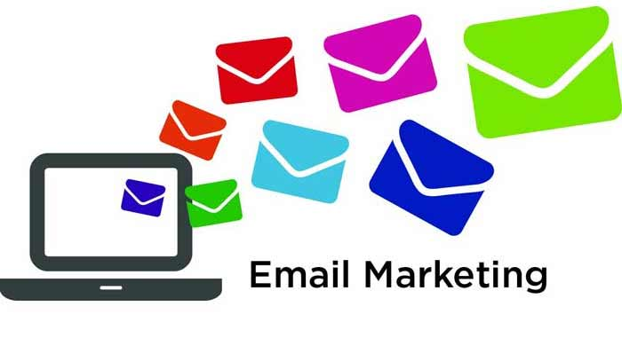 چرا Email Marketing مهم است؟