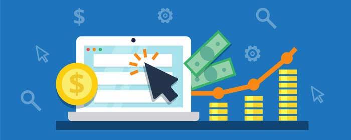 چرا برخی کسبوکارها از تبلیغ فیکساستفاده میکنند؟