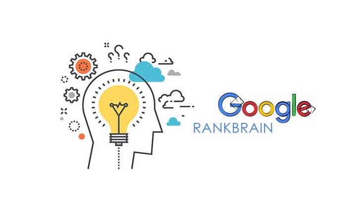 جمع بندی الگوریتم رنک برین(RankBrain)گوگل