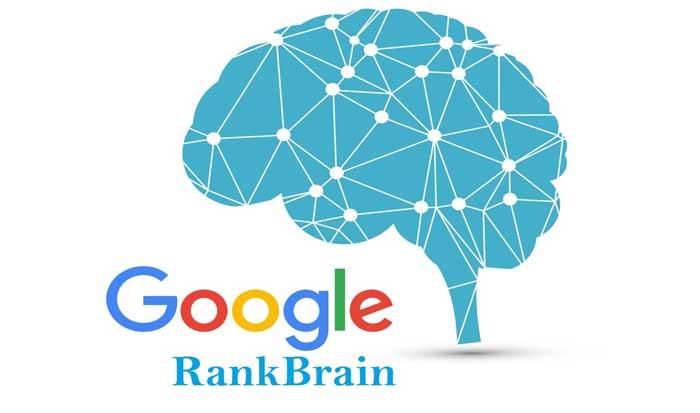 بررسی رفتار کاربران پس از نمایش نتایج جستجو در الگوریتم رنکبرین(RankBrain)