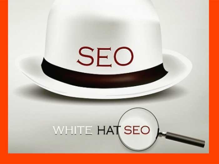 مزیت های استفاده از سئوی کلاه سفید