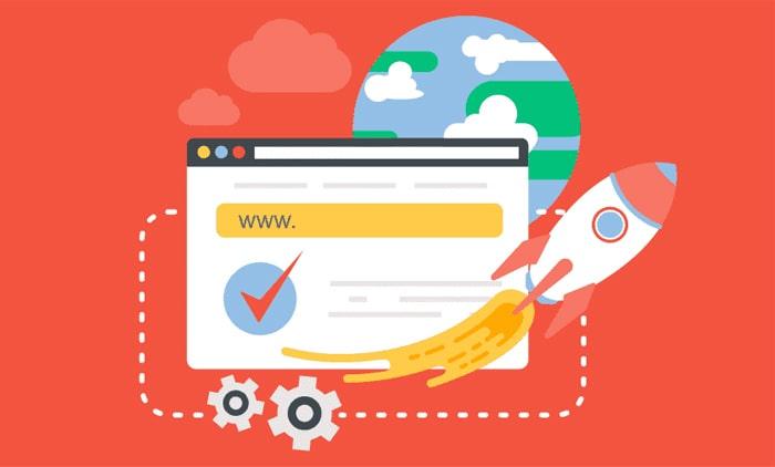 ابزار تست سرعت سایت PageSpeed Insights