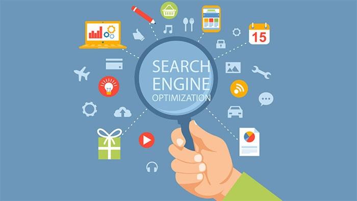 موتورهای جستجو چیست