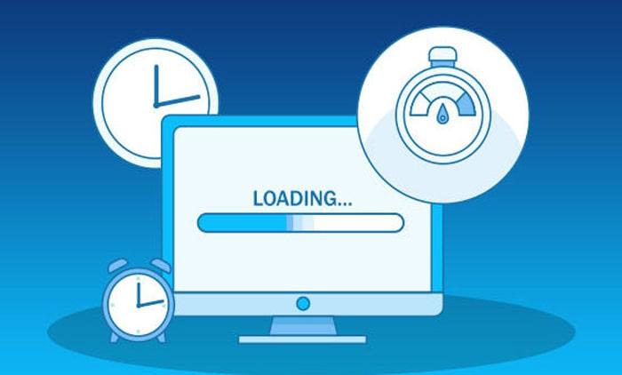 پهنای باند سایت چیست