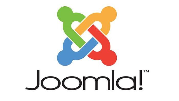 جوملا Joomla