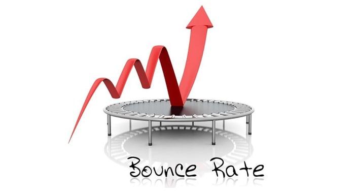 عوامل موثر در ضریب بازگشت