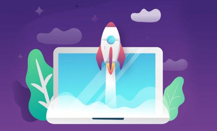 ابزار تست سرعت سایتWebPageTest