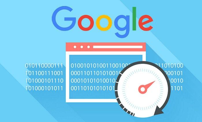 ابزار تست سرعت سایت dotcom-monitor