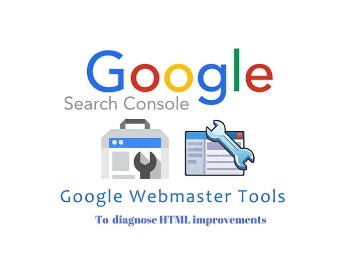 ثبت دستی سایت در موتورهای جستجو