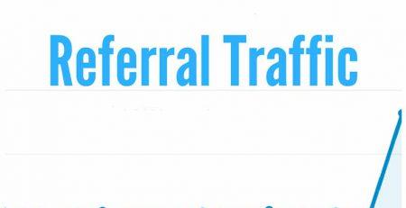 ترافیک ارجاعی