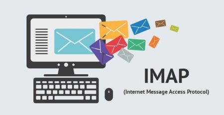 IMAP چیست؟