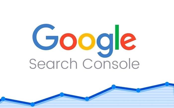 تفاوت گوگل سرچ کنسول با گوگل آنالیتیکس