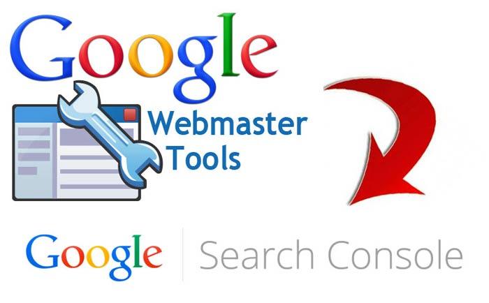 پنج دلیل برای استفاده از کنسول جستجوی گوگل