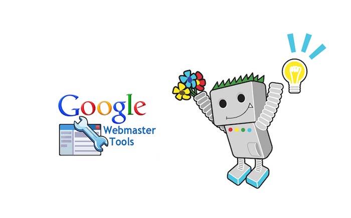 چگونه سایتمان را در google search console ثبت کنیم؟