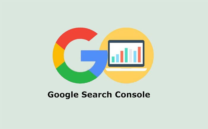 Crawl در گوگل سرچ کنسول