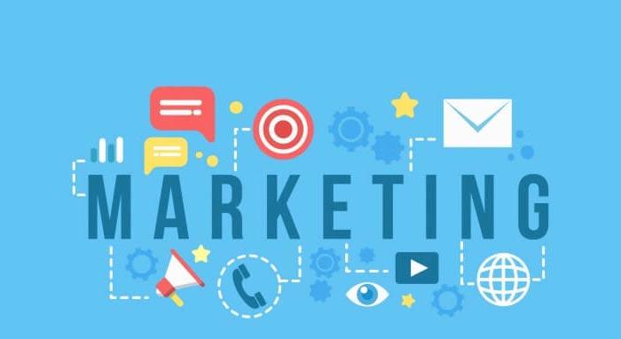 بازاریابی محصول چیست