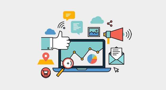 Product Marketing در مقابل بازاریابی سنتی