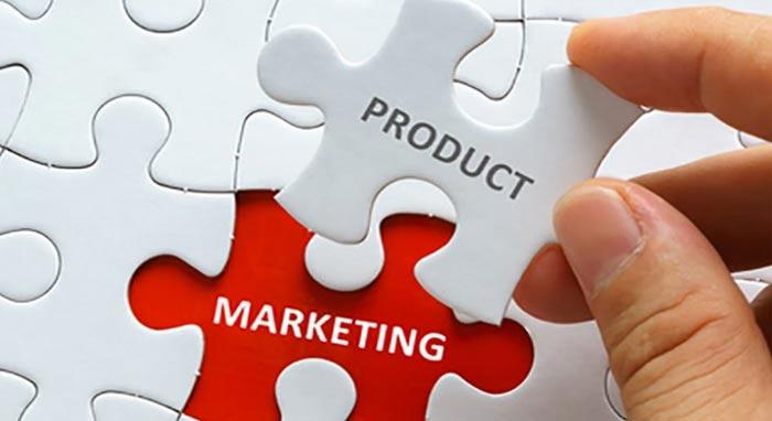 چرا Product Marketing مهم است؟
