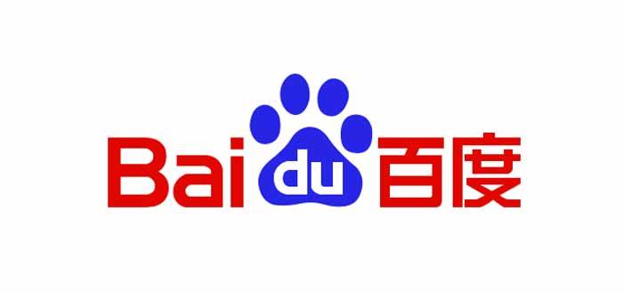معرفی موتور جستجوگر بایدو (baidu)