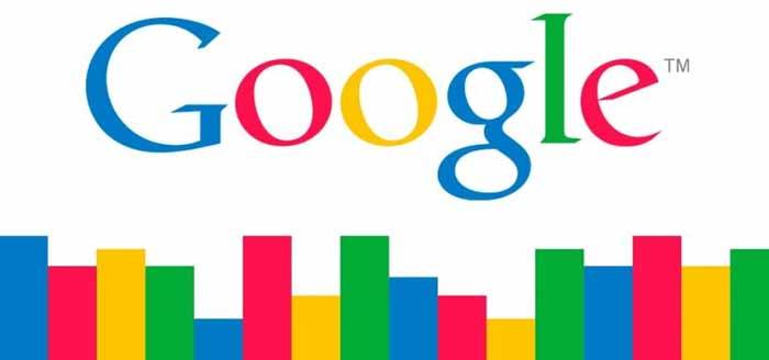 معرفی موتور جستجوگر گوگل (Google)