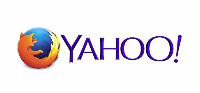 معرفی موتور جستجوگر یاهو (Yahoo)