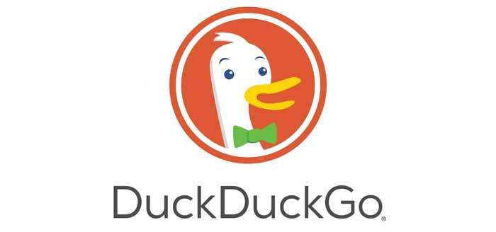 معرفی موتور جستجوگر داکداکگو (DuckDuckGo)