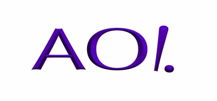 معرفی موتور جستجوگر ای او ال (Aol)