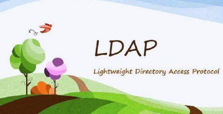 LDAP چیست
