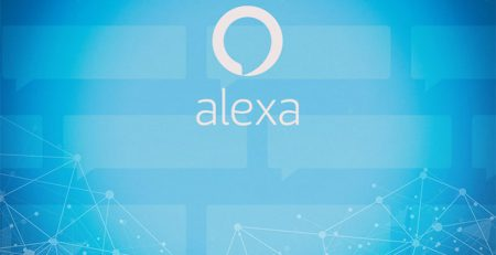 تحلیل کامل الکسا