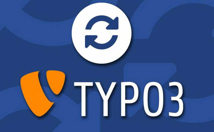 سیستم مدیریت تایپو3