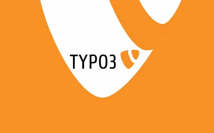 برخی امکانات اسکریپت مدیریت محتوای تایپو3