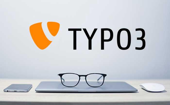 معایب سیستم مدیریت محتوا تایپو3