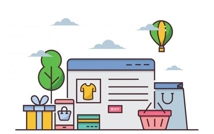 افزونه فروشگاه ساز وردپرس چیست؟