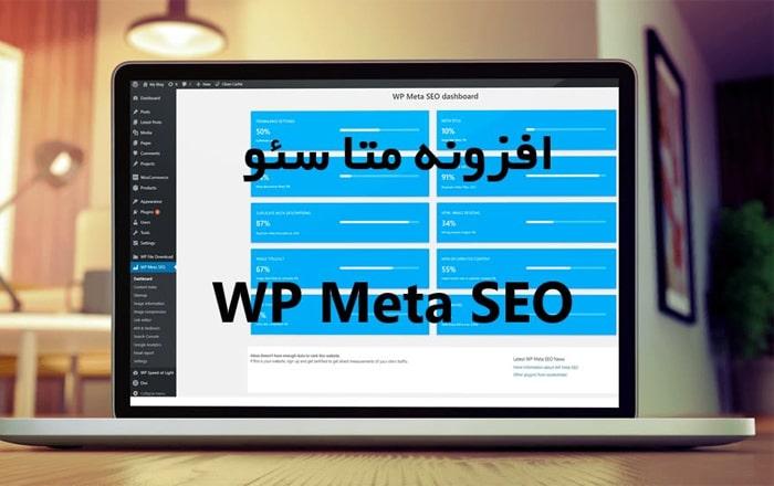 افزونه WP Meta SEO چیست؟