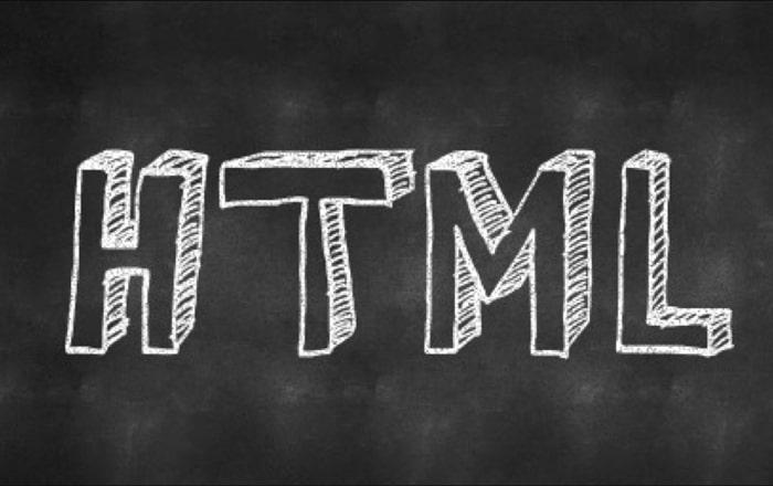 روش اجرای فایل های HTML