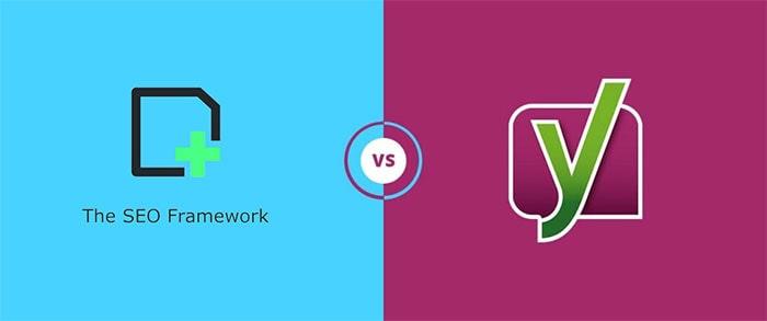 یواست سئو و SEO Framework