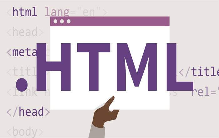 مزایا و معایب HTML چیست ؟