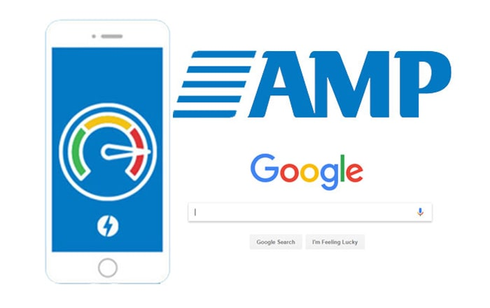 Accelerated Mobile Pages چگونه سرعت وبسایتها را افزایش میدهد؟