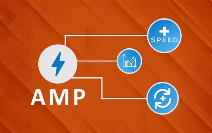چگونه AMP را به وبسایت خود اضافه کنیم؟