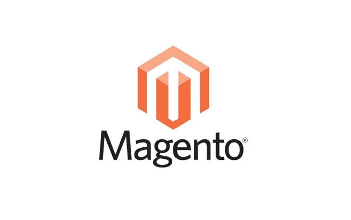 افزونه فروشگاه ساز Magento