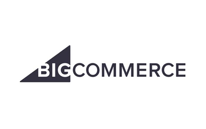افزونه فروشگاه ساز BigCommerce WordPress