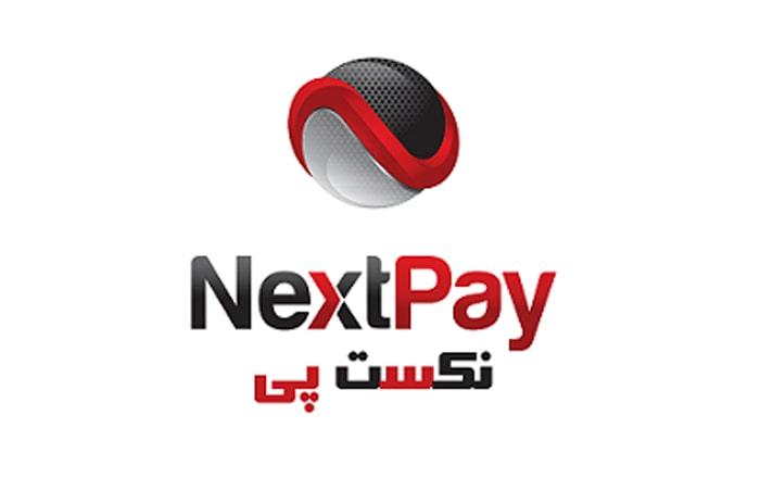 نکست پی(next pay)
