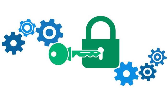 رمزنگاری (Encryption) چیست ؟