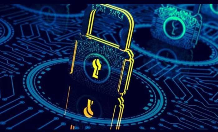 منظور از Cryptosystem در رمزنگاری چیست؟